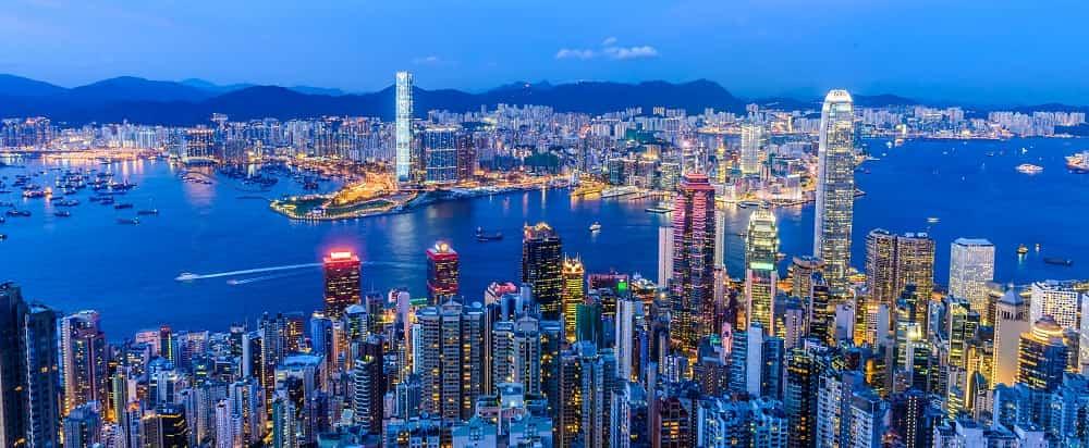 Çin e-ticaret modeli; e-ticaret, sosyal medya ve güncel trendleri 850 milyon dijital tüketici için harmanlıyor.