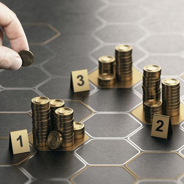 Her gün birçok yeni e-ticaret girişimi ekosisteme katılıyor.