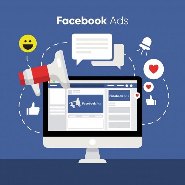 Facebook reklamları online perakendeciler ve markalar için ne kadar önemli?
