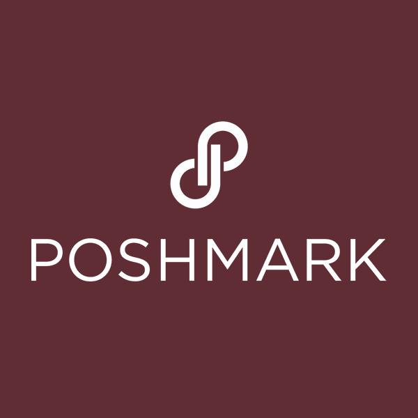 İkinci el online pazaryeri Poshmark, yüksek kaliteli bir değerleme ile halka açıldı.