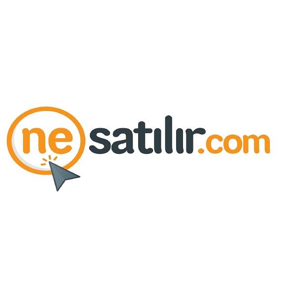 Nesatilir.com, e-perakende satıcılarının işlerimi kolaylaştıran çözümler sunuyor.