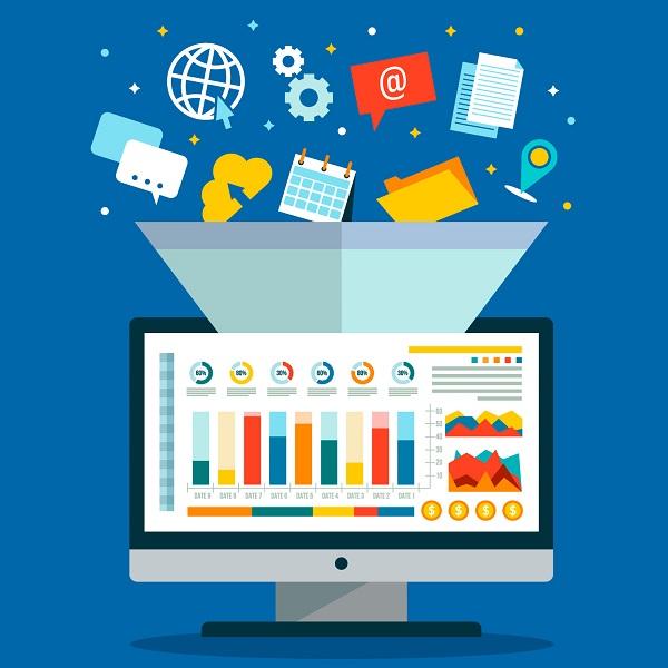 Pandemi şirketlerin dijital dönüşüm planlarını ve projelerini hızlandırmalarına yol açtı.