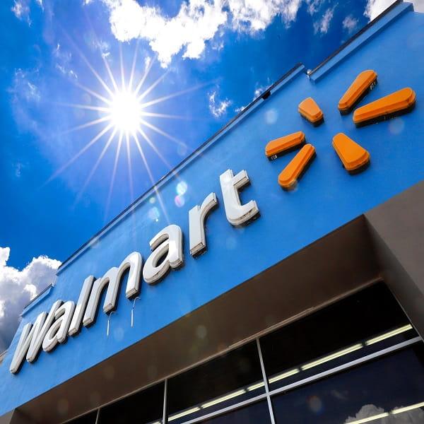 Walmart, yeni şirketinin adını veya hangi hizmetleri sunacağını henüz açıklamadı.