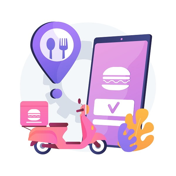 Sosyal medyada yerelleştirme (lokalizasyon) neden önemlidir?