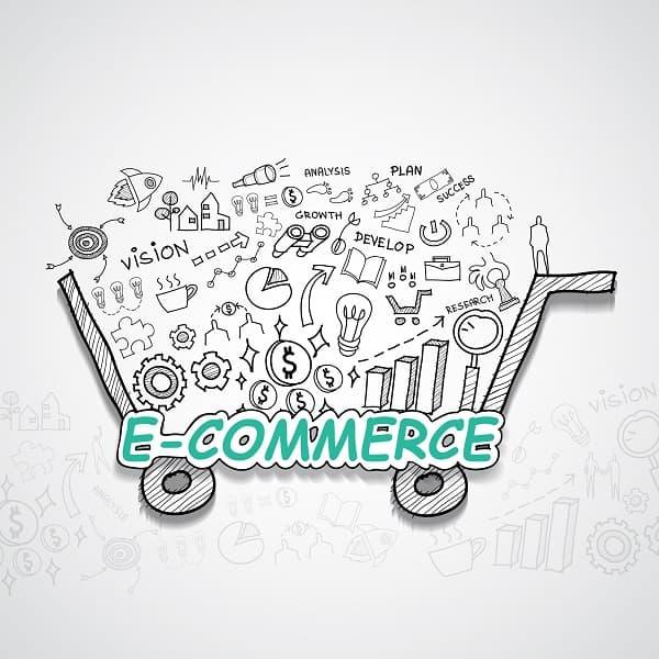 2021 yılında e-ticarete başlamak istiyorsanız, bazı ipuçlarına ihtiyacınız olacaktır.