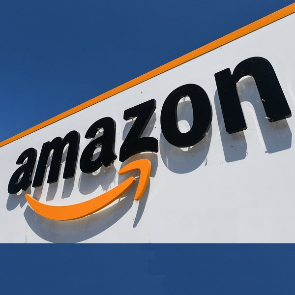 Amazon, 2020'nin dördüncü çeyreğine ilişkin gelir raporunu açıkladı.