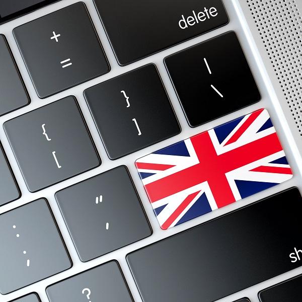 Sınır ötesi e-ticaret satışları 2020 yılında, yıllık bazda yüzde 57 artış gösterdi.