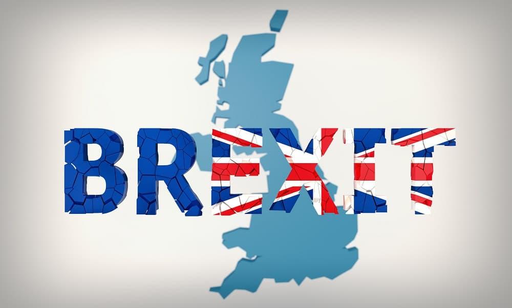 AB ve Birleşik Krallık arasında ekonomik ilişkilerde bazı değişiklikler olacak.