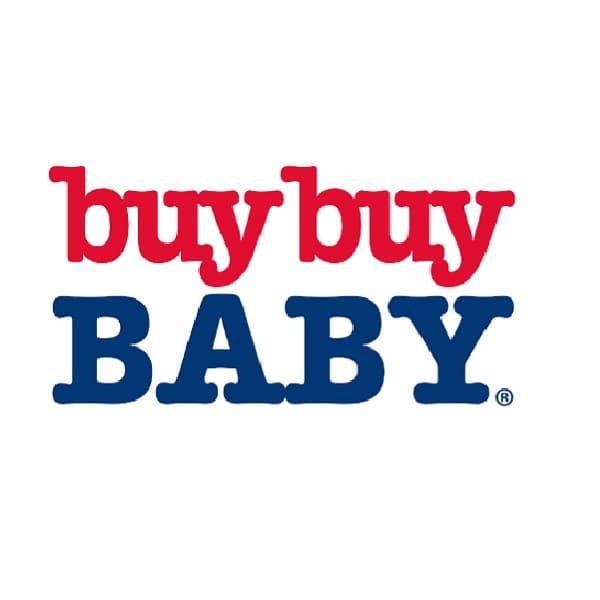 BuyBuy Baby, 3D çocuk odası tasarım aracı geliştirdi.