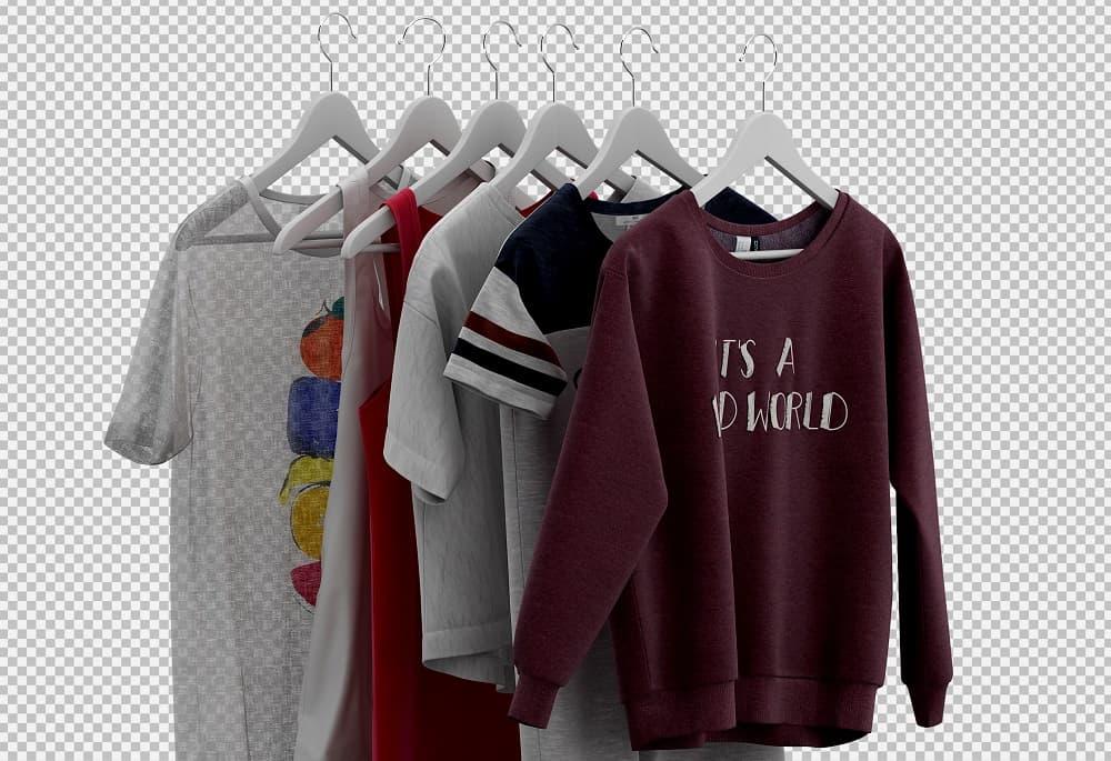 Curtsy, yakın zamanda halka arz edildi. Girişim, özellikle Z kuşağı pazarında ikinci el kıyafet pazarlamaya olanak tanıyor.