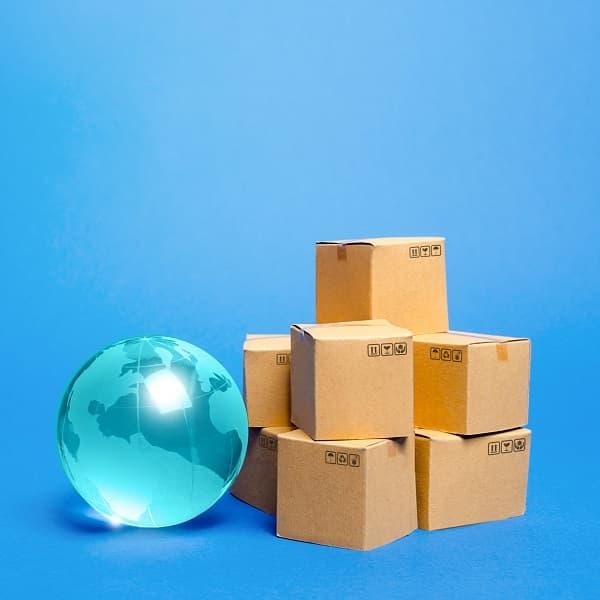 Dropshipping, popüler e-ticaret modellerinden biridir.