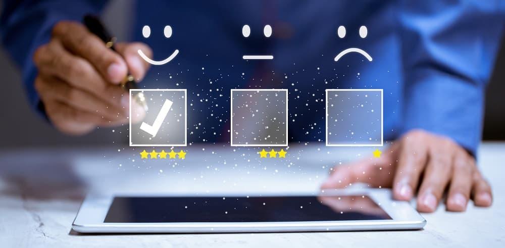 2021 yılı, müşteri deneyimi sunan e-ticaret markaları için fırsatlar barındırıyor.
