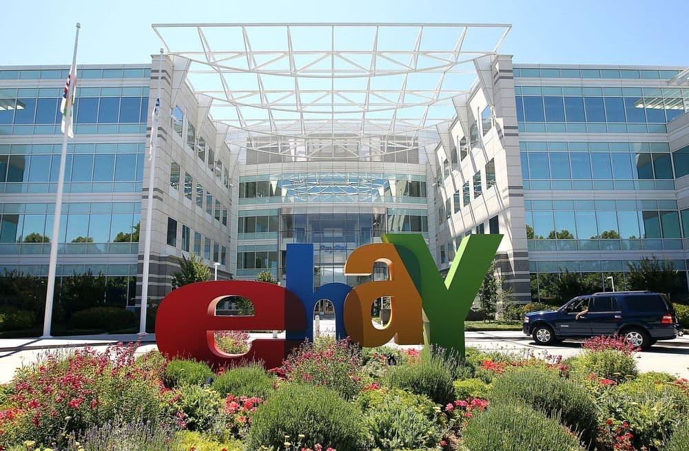 eBay, 11 milyon yeni müşteri ile birlikte 2020 yılını toplam 185 milyon aktif müşteri ile kapattı.