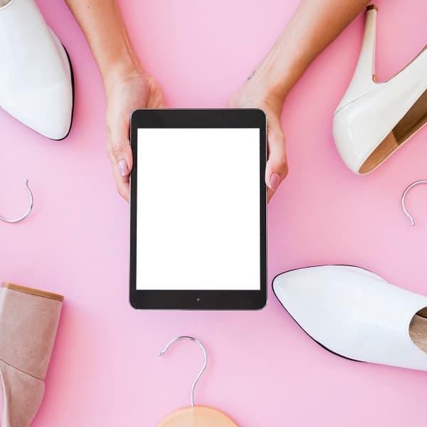 Moda sektöründe perakendecilerin işe yarayan yeni yöntemlere odaklanacağı bir yıl göreceğiz.