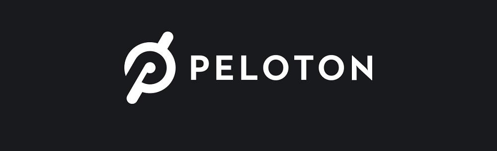 Peloton, üçüncü çeyrek için satışlarının 1,10 milyar dolara ulaşacağını tahmin ediyor.
