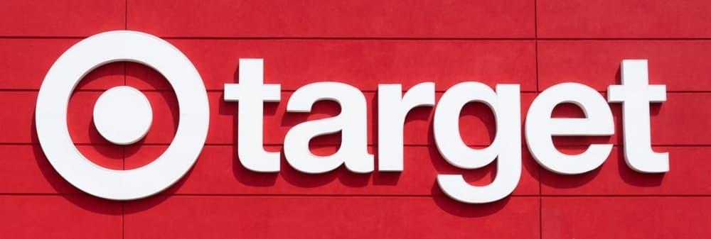 Target hisseleri, geçen yıla göre yüzde 63 arttı.