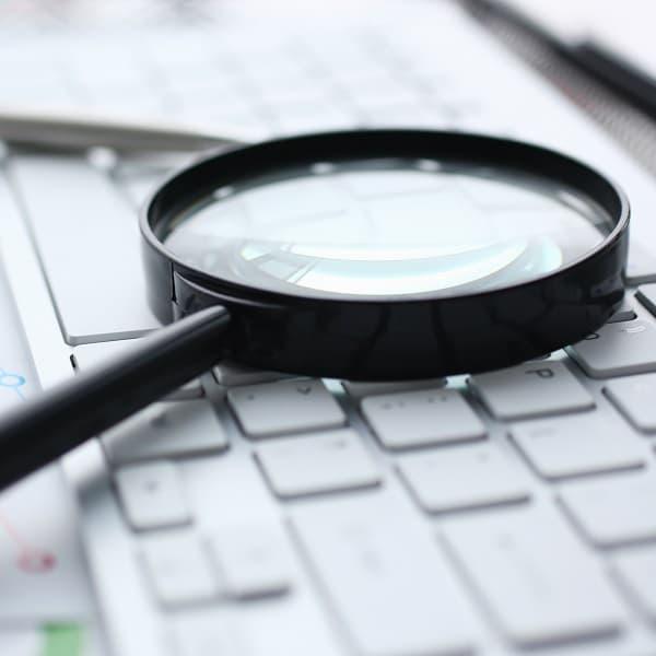 """Kanunu"""", e-ticaret sitelerine yaptırımlar içeriyor."""