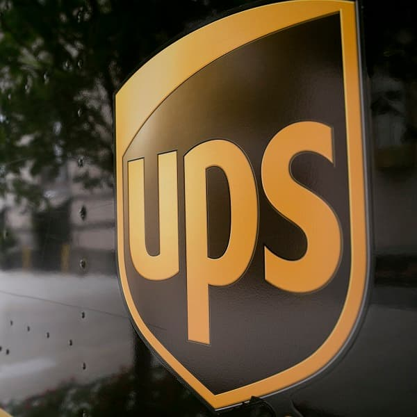 UPS, kişiselleştirilmiş fiyatlandırmaya geçeceklerini duyurdu.