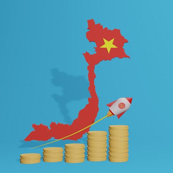 e-ticaret pazarı