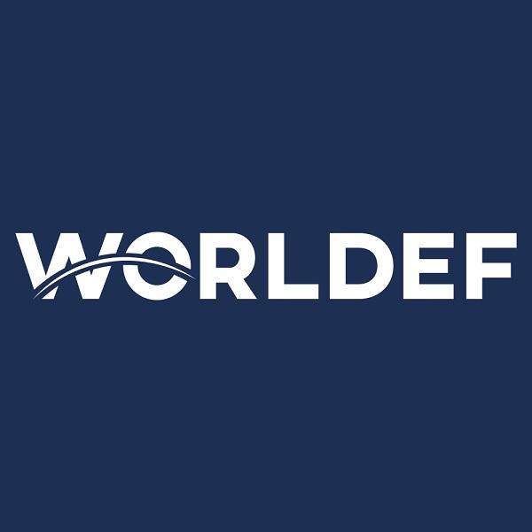 worldef-2020-yilinda-e-ticaret-ve-e-ihracat-ekosisteminin-nabzini-tuttu