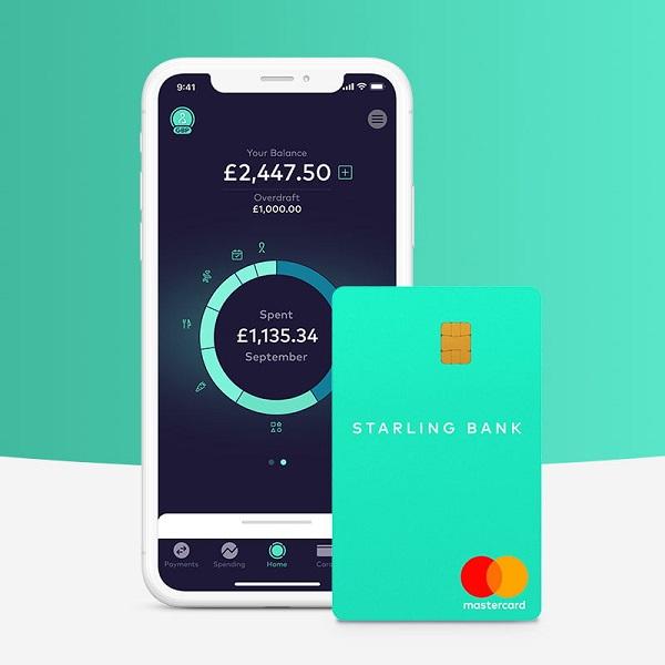 dijital banka