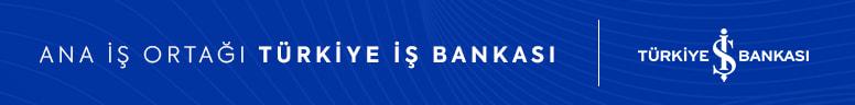 is-bankasi-banner-2021