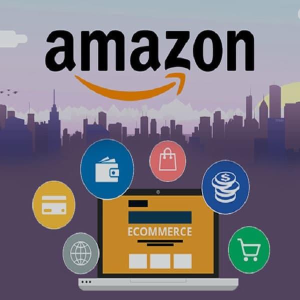 e-ticaret satışları