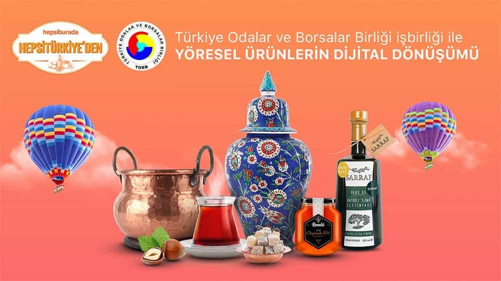 HepsiTürkiye