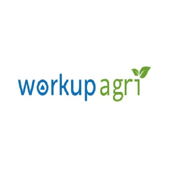 WorkupAgri