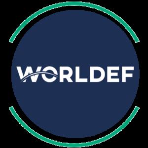 WORLDEF