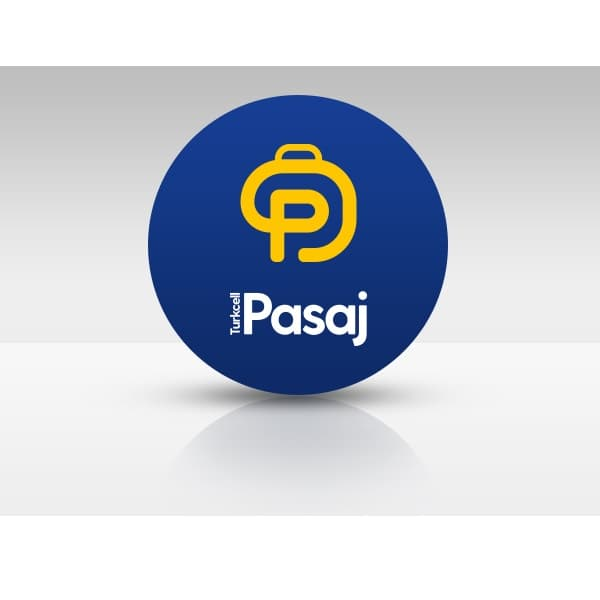 Turkcell Pasaj